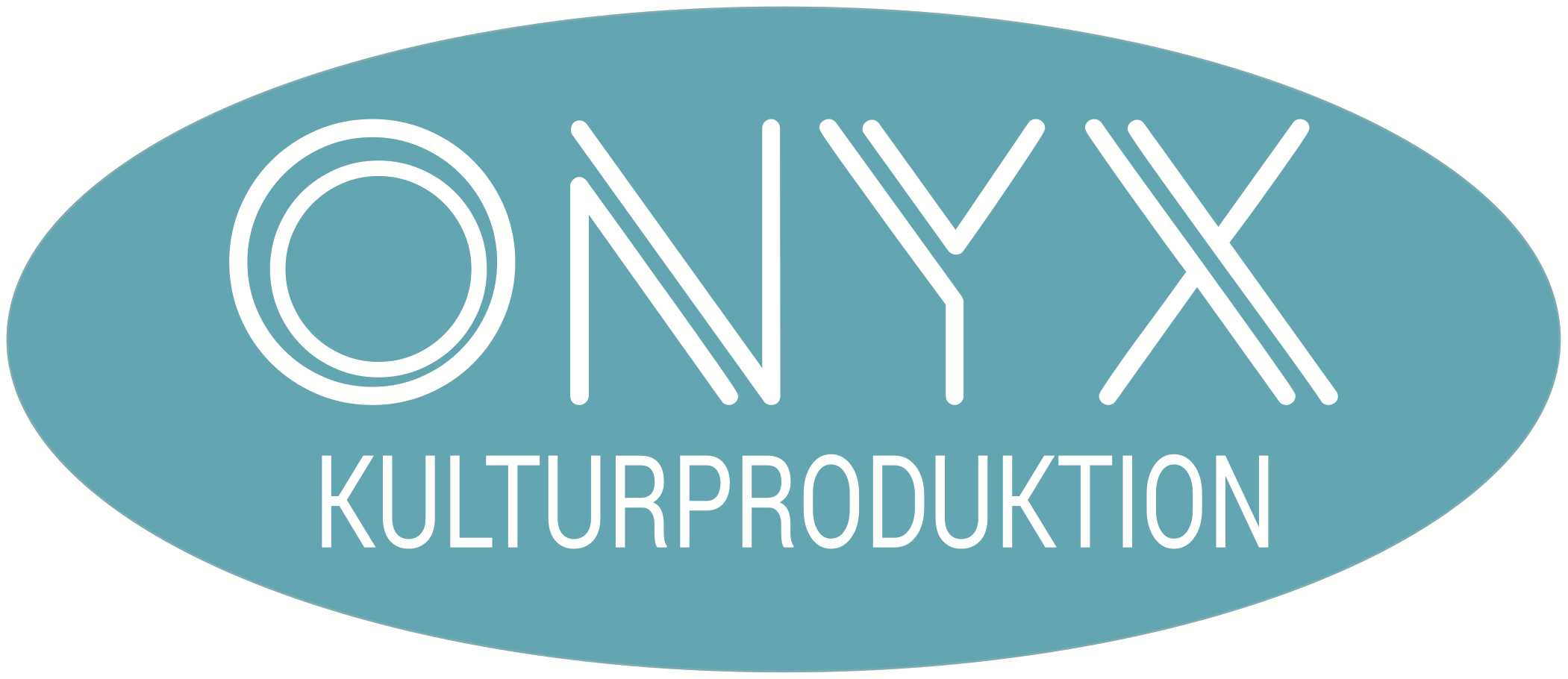 ONYX kulturproduktion